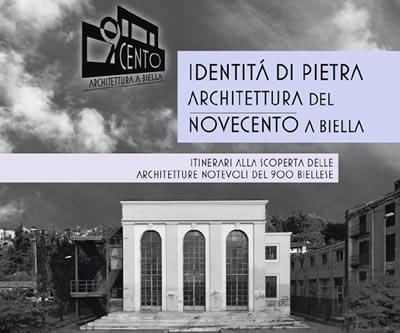 Ordine Degli Architetti Di Biella Eventi