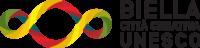 logo-Biella-UNESCO